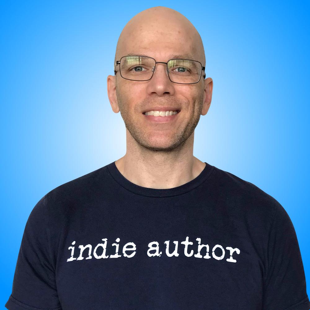 Monetize Livestreaming Through Self-Publishing