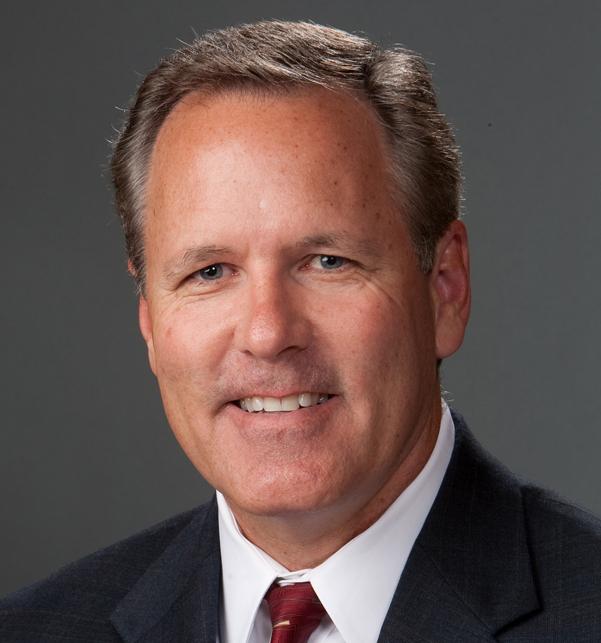 jon-mitchell-jackson-aka-streaming-lawyer
