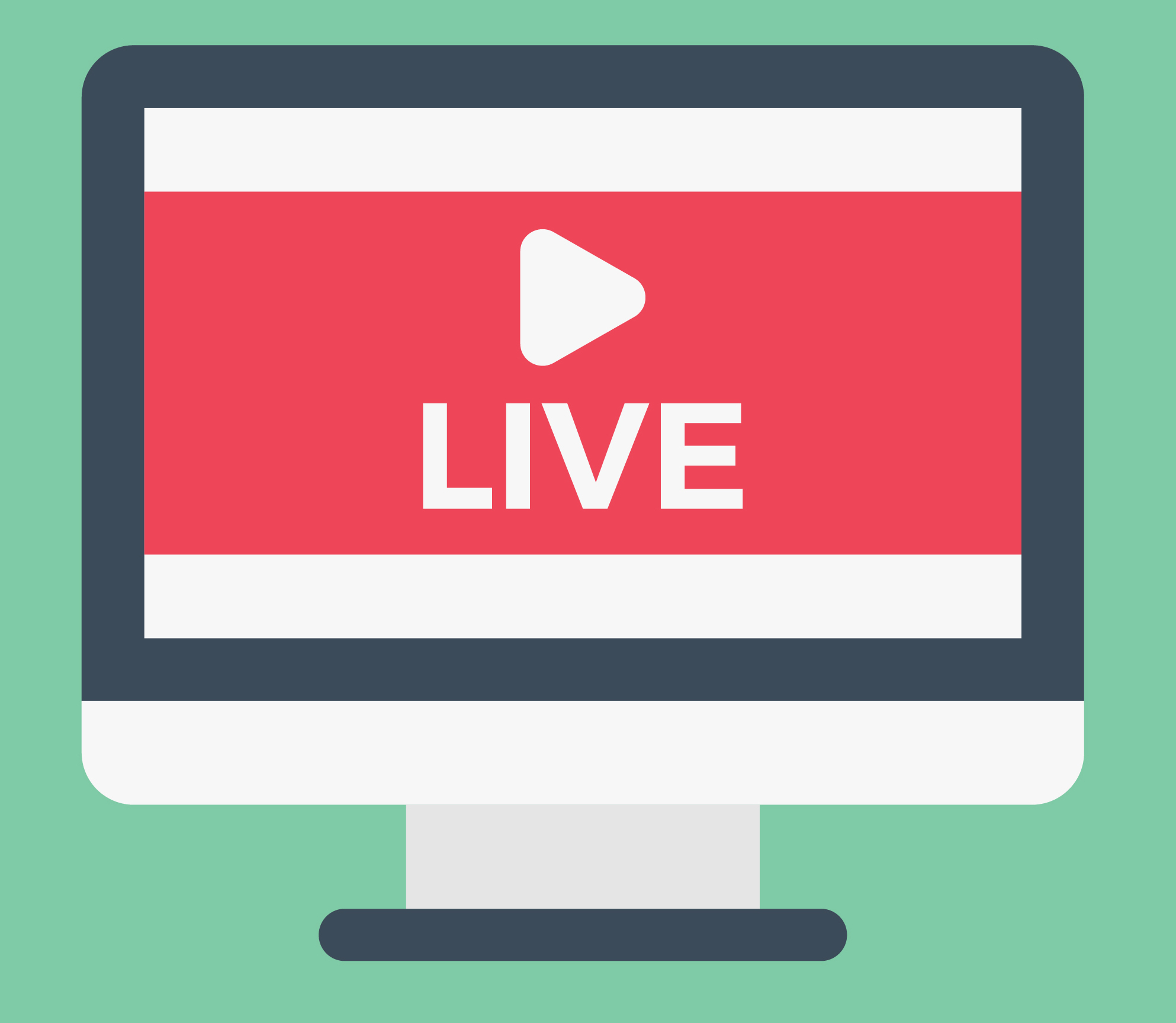 Tools for Monetizing Livestreaming