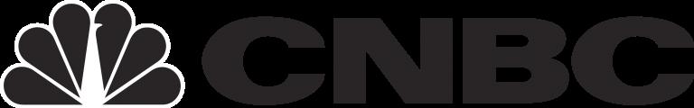 CNBC_logo_horizontal-black-for-website-1