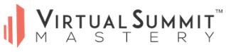 Virtual Summit Mastery Sponsor